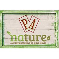 Circulaire Pa Nature – Aliments Naturels Et Biologiques - Flyer - Catalogue