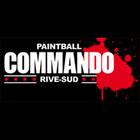 Paintball Commando Rive-Sud - Promotions & Rabais pour Paintball