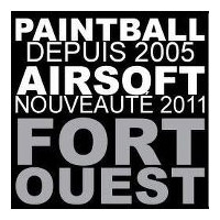Paintball Fort Ouest - Promotions & Rabais - Divertissement