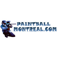 Paintball Montreal - Promotions & Rabais à Saint-Cuthbert