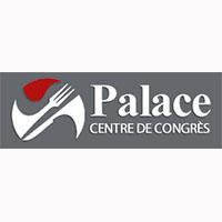 Le Restaurant Palace Centre De Congrès : Site Web, Localisateur Des Adresses Et Heures D'Ouverture