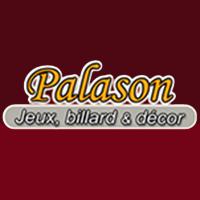 Palason : Site Web, Localisateur Des Adresses Et Heures D'Ouverture
