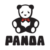 Le Magasin Panda Chaussures – Bébé Enfants Store - Boutiques Pour Bébé à Montréal