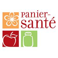 Circulaire Panier Santé - Flyer - Catalogue