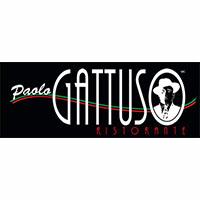 Le Restaurant Paolo Gattuso Ristorante - Cuisine Italienne