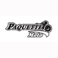 Paquette Moto - Promotions & Rabais - Moto