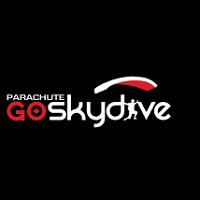 Parachute Go Skydive - Promotions & Rabais pour Parachutisme
