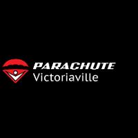 Parachute Victoriaville - Promotions & Rabais pour Parachutisme