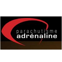 Parachutisme Adrénaline - Promotions & Rabais pour Parachutisme