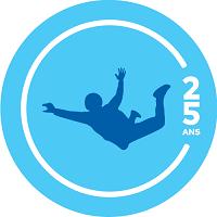 Parachutisme Atmosphair - Promotions & Rabais pour Parachutisme