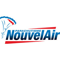 Parachutisme Nouvel Air : Site Web, Localisateur Des Adresses Et Heures D'Ouverture