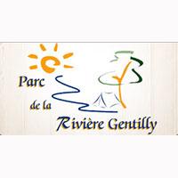 Parc De La Rivière Gentilly : Site Web, Localisateur Des Adresses Et Heures D'Ouverture
