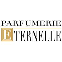 Le Magasin Parfumerie Eternelle : Site Web, Localisateur Des Adresses Et Heures D'Ouverture