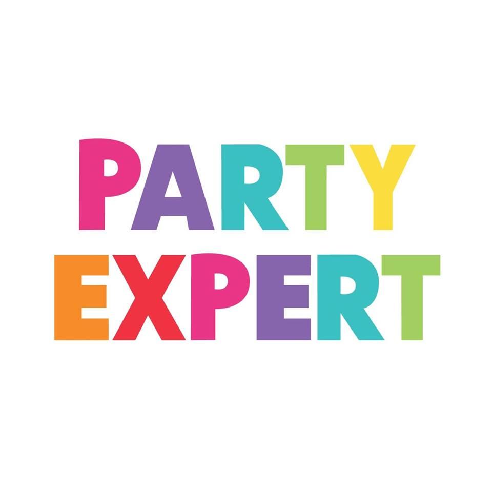 Circulaire Party Expert - Flyer - Catalogue - Musique & Instruments