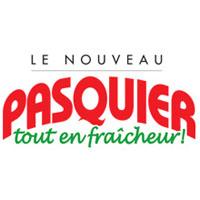 Circulaire Pasquier - Flyer - Catalogue