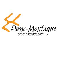 Passe-Montagne - Promotions & Rabais pour Escalade
