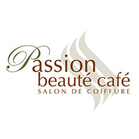 Passion Beauté Café : Site Web, Localisateur Des Adresses Et Heures D'Ouverture