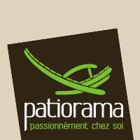 Informations Sur L'entreprise Patiorama