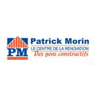 Circulaire Patrick Morin Circulaire - Catalogue - Flyer