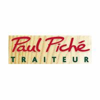 Paul Piché Traiteur : Site Web, Localisateur Des Adresses Et Heures D'Ouverture