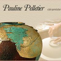 Pauline Pelletier Céramiste : Site Web, Localisateur Des Adresses Et Heures D'Ouverture