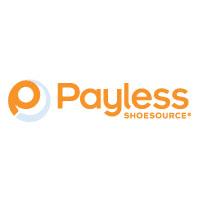 Circulaire Payless Shoesource pour Chaussures De Sécurité