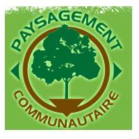 Paysagement Communautaire - Promotions & Rabais - Services