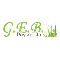 Paysagiste G.E.B - Promotions & Rabais - Entretien Et Traitement De Pelouses
