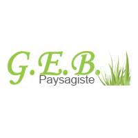 Paysagiste G.E.B - Promotions & Rabais