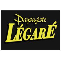 Paysagiste Légaré : Site Web, Localisateur Des Adresses Et Heures D'Ouverture
