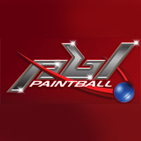 PBL Paintball - Promotions & Rabais à Montréal - Divertissement