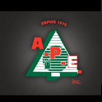 Pelouse A.P.E - Promotions & Rabais - Services