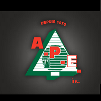 Pelouse A.P.E - Promotions & Rabais