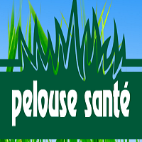 Pelouse Santé - Promotions & Rabais