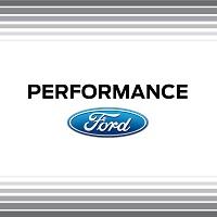 Performance Ford - Promotions & Rabais pour Location D'Autos