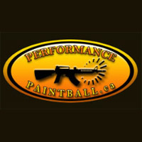 Le Magasin Performance Paintball Store - Divertissement