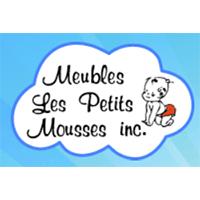 Petits Mousses : Site Web, Localisateur Des Adresses Et Heures D'Ouverture