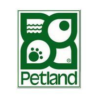 Le Magasin Petland Store à Québec Capitale Nationale - Animaux