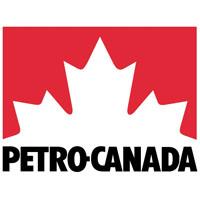 Pétro Canada - Promotions & Rabais à Rigaud