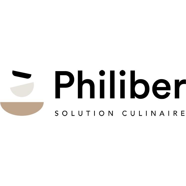 Philiber Plats Cuisinés - Promotions & Rabais pour Tous