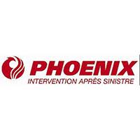 Phoenix Intervention Après Sinistre : Site Web, Localisateur Des Adresses Et Heures D'Ouverture