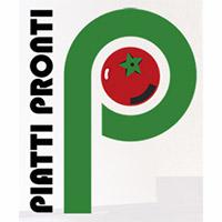 Piatti Pronti - Promotions & Rabais - Cuisine Italienne