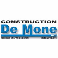 Piscine De Mone : Site Web, Localisateur Des Adresses Et Heures D'Ouverture