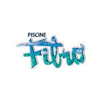 Piscine Fibro - Promotions & Rabais à Fabreville