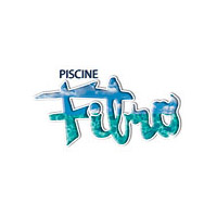 Piscine Fibro - Promotions & Rabais - Piscines & SPAs