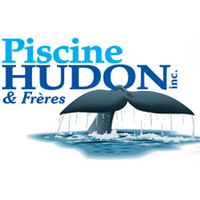Piscine Hudon : Site Web, Localisateur Des Adresses Et Heures D'Ouverture