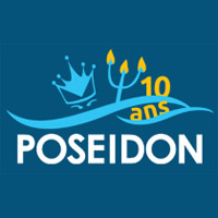 Piscine Poseidon - Promotions & Rabais - Piscines & SPAs