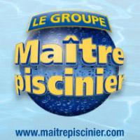 Piscine Rive Nord - Promotions & Rabais - Piscines & SPAs