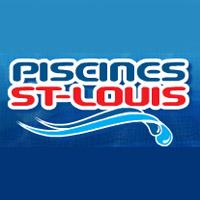 Piscine St-Louis : Site Web, Localisateur Des Adresses Et Heures D'Ouverture