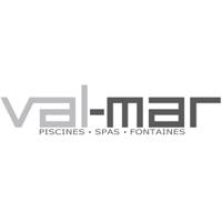 Piscine Val-Mar – Piscines – Spas – Fontaines : Site Web, Localisateur Des Adresses Et Heures D'Ouverture